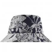 Product Image for Carhartt Tiki Bucket Hat Blue